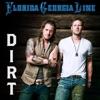Dirt - Single album lyrics, reviews, download