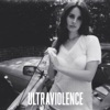 Ultraviolence (Deluxe Version) album lyrics, reviews, download