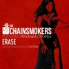 Erase (Samantha Ronson Remix) [feat. Priyanka Chopra] - Single album lyrics, reviews, download