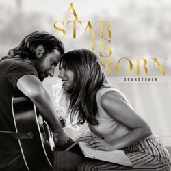 Shallow by Lady Gaga & Bradley Cooper song lyrics, mp3 download