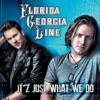 It'z Just What We Do - EP album lyrics, reviews, download