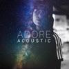 Adore (Acoustic) - Single album lyrics, reviews, download