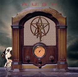 The Spirit of Radio: Greatest Hits (1974-1987) by Rush album reviews, download