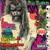 The Electric Warlock Acid Witch Satanic Orgy Celebration Dispenser album lyrics, reviews, download