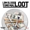 Loot (feat. Yung Mal) - Single album lyrics, reviews, download