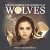 Wolves (Owen Norton Remix) - Single album lyrics, reviews, download
