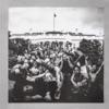 These Walls (feat. Bilal, Anna Wise & Thundercat) - Single album lyrics, reviews, download