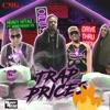 Trap Prices (feat. Moneybagg Yo) - Single album lyrics, reviews, download