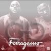 Ferragamo - Single album lyrics, reviews, download