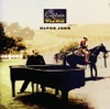 Captain Fantastic - Live Tracks from Madison Square Gardens - EP album lyrics, reviews, download