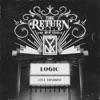 The Return - Single album lyrics, reviews, download