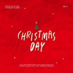 Christmas Day - Single album reviews, download