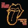 Sympathy for the Devil (Remix) album lyrics, reviews, download
