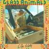 Life Itself (Roosevelt Remix) - Single album lyrics, reviews, download