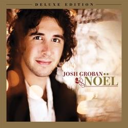 O Holy Night by Josh Groban song lyrics, mp3 download