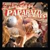 Paparazzi (The Remixes) - EP album lyrics, reviews, download