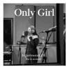 Fall (feat. James Vickery) [Live] (Acoustic) song lyrics
