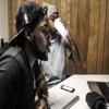 Cash at (feat. Babyface Ray) - Single album lyrics, reviews, download