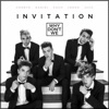 Invitation - EP album lyrics, reviews, download