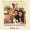 The Muse: In Goddess We Trust (Original Motion Picture Soundtrack) album lyrics, reviews, download