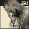 Luv (Tieks Remix) - Single album lyrics, reviews, download