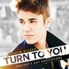 Turn to You (Mother's Day Dedication) - Single album lyrics, reviews, download