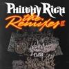 The Remixes 2 album lyrics, reviews, download