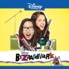 Bizaardvark (Music from the TV Series) - EP album lyrics, reviews, download