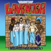 BADBADNOTGOOD - Lavender (Nightfall Remix) - Single album lyrics, reviews, download