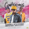 Combinamos - Single album lyrics, reviews, download