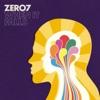 When It Falls by Zero 7 album lyrics