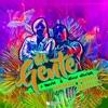Mi Gente (Henry Fong Remix) - Single album lyrics, reviews, download