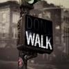 Walk - Single album lyrics, reviews, download