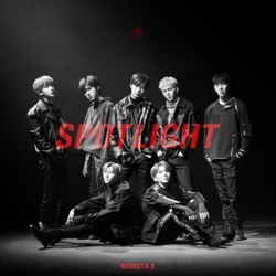 Spotlight - Single album reviews, download