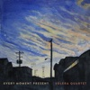 Every Moment Present album lyrics, reviews, download
