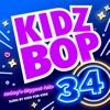 Kidz Bop 34 album lyrics, reviews, download