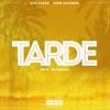 Tarde - Single album lyrics, reviews, download