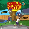 Spill Wit It (feat. Rizzoo Rizzoo & Sauce Walka) - Single album lyrics, reviews, download