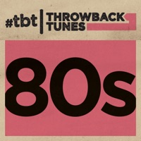 Throwback Tunes: 80s by Various Artists album overview, reviews and download