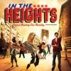 In the Heights (Original Broadway Cast Recording) album lyrics, reviews, download