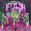 Red Hot Chili Peppers (feat. Pi'erre Bourne & Marvin Cruz) - Single album lyrics, reviews, download