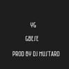 Gbese (Remix) - Single album lyrics, reviews, download