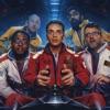 The Incredible True Story album lyrics, reviews, download