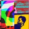 Common Sense - Single album lyrics, reviews, download