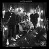 8 Letters (Acoustic) - Single album lyrics, reviews, download