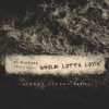 Whole Lotta Lovin' (Djemba Dejemba Remix) - Single album lyrics, reviews, download