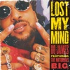 Lost My Mind (feat. The Notorious B.I.G.) - Single album lyrics, reviews, download
