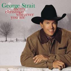 Merry Christmas Wherever You Are album reviews, download