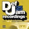 Gold Digger (feat. Jamie Foxx) song lyrics