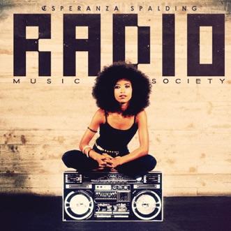 Vague Suspicions by Esperanza Spalding song lyrics, reviews, ratings, credits